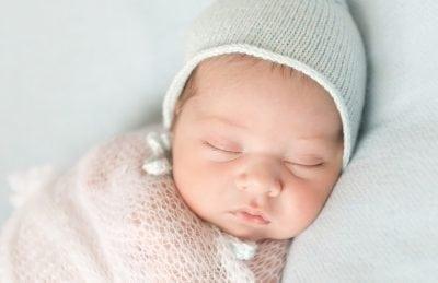 foto Het bewaren van moedermelk