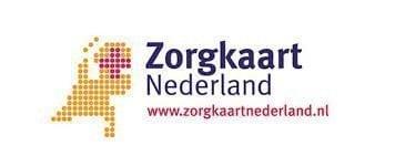 foto Zorgkaart Nederland